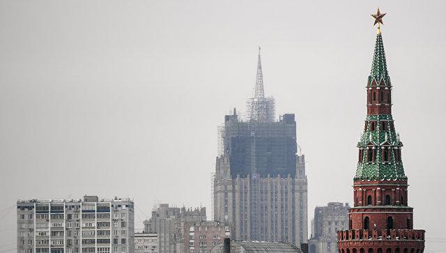 Москва и Тегеран начнут сотрудничество в транспортной сфере