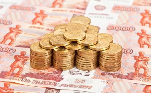 Чистая прибыль банка «Россия» в 2016 году составила 4 млрд рублей