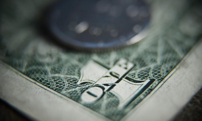 ЦБ проверит более 100 банков на защиту от взлома