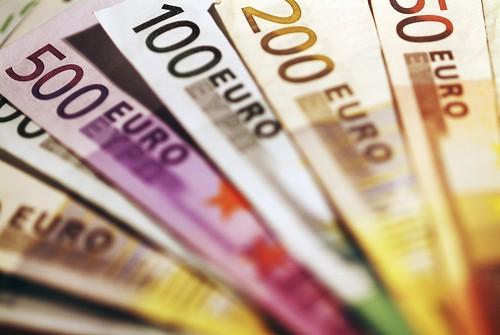 В Европе появилась альтернатива евро