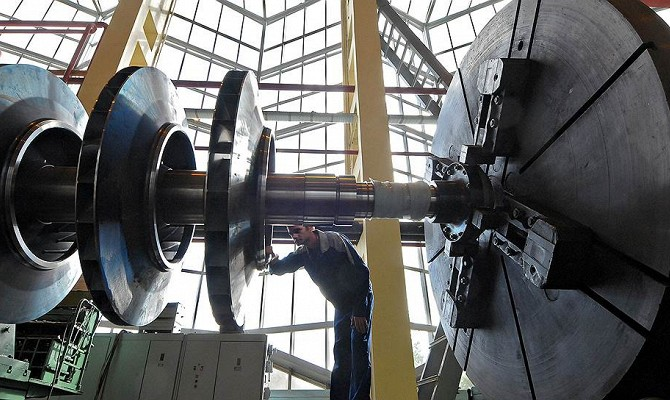 Инновации в энергетике позволят сэкономить $1,6 трлн
