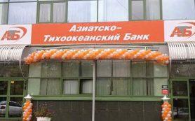 Банк «Енисей» не исполнил обязательства по сделке РЕПО