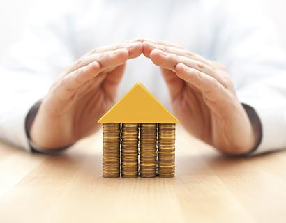 Столыпинский клуб предлагает снизить вдвое цены на жилье за счет печатного станка