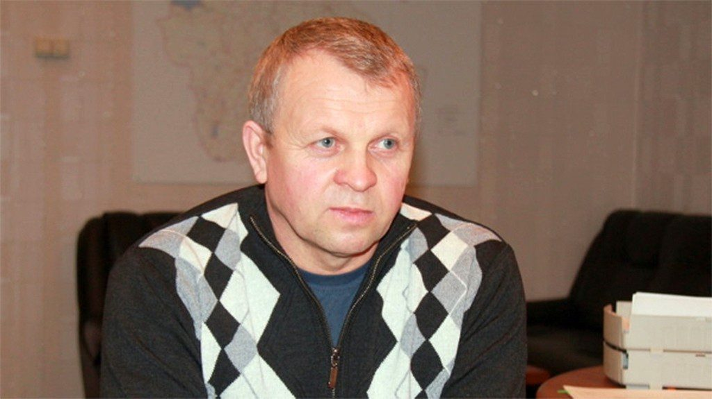 Владеющий 59 квартирами депутат Госдумы подал на банкротство