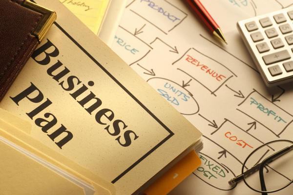 Стоит ли брать кредит под бизнес-план