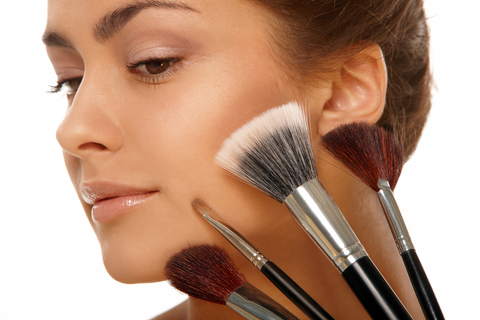 Кисти для идеального make up. Как не запутаться при выборе?