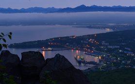 Камчатка представила туристский потенциал региона на выставке «Интурмаркет»