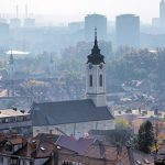 Посол России в Сербии призвал увеличить товарооборот между странами