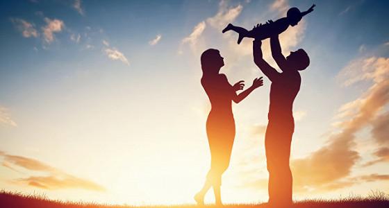 В Госдуме предложили альтернативу материнскому капиталу