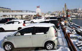 В Свободном порту Владивосток работает ассоциация поддержки резидентов