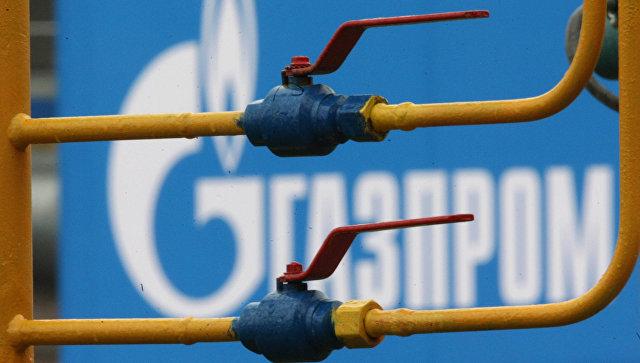«Газпром» намерен взыскать с «Молдовагаз» долг в $768,6 миллионов
