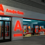 «Русский Стандарт» и Бинбанк объединили сети банкоматов