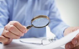 Розыск имущества экс-банкиров за рубежом потребовал взаимодействия АСВ и ФНС