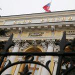 ЦБ может запретить банкам под мораторием удовлетворять неденежные требования