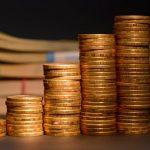 """""""Россети"""" перевыполнили план по рефинансированию долгов в 2016 году"""