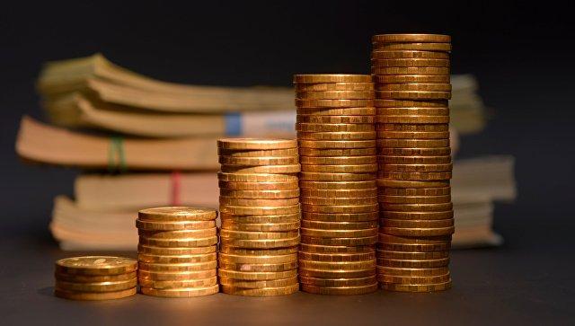 «Россети» перевыполнили план по рефинансированию долгов в 2016 году