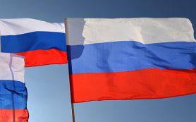 В СПЧ ООН оценили влияние западных санкций на Россию