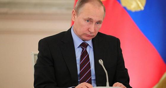 Путин рассказал, к чему приводит «борьба с коррупцией» ради саморекламы