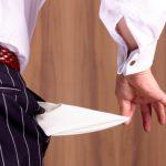 МФО применят налоговый маневр для борьбы с безнадежными долгами