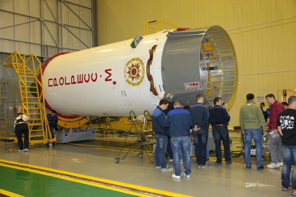 СГ «СОГАЗ» застраховала Адлерскую теплоэлектростанцию на 27,7 млрд рублей