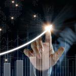 НРА: в 2017 году прибыль банков растет вопреки снижению активов