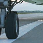 Кабмин сократил финансирование авиапромышленности