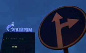 Выручка «Газпрома» в рублях от поставок в Белоруссию не снизится