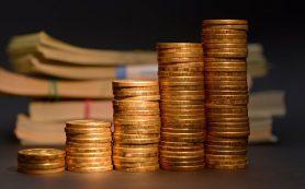 Правительство обсудит выделение средств из резервного фонда кабмина