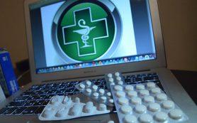Редкие и дорогие иностранные лекарства предложили закупать за госсчет