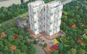 Куплю недвижимость в Одессе: на что стоит обратить внимание