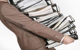 Невнимательность к деталям на работе — первый шаг к невозвратным расходам