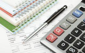 Бухгалтер. Как создать бухгалтерские счета и метод двойной записи?