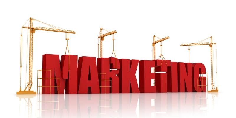 Возникновение маркетинга и этапы его формирования