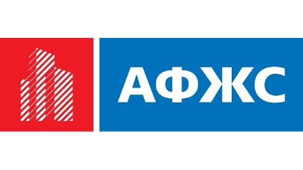 Интерпрогрессбанк ввел ипотеку по стандартам АИЖК