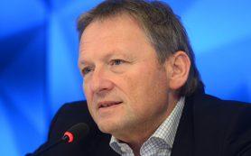 Титов рассказал о проблемах программы легализации самозанятых граждан