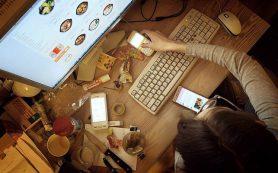 Товары из интернет-магазинов можно будет оплатить через email
