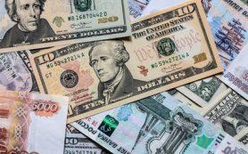 АСВ в суде требует от Бинбанка 2,7 млрд рублей
