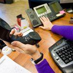 ЦБ нашел повод для тотального запрета лишних звонков должникам
