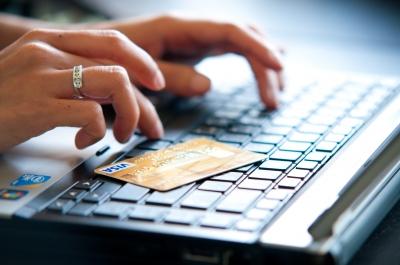 Кредитные предложения современности