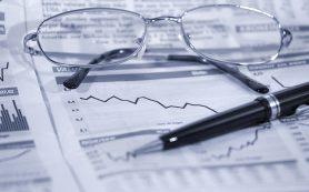 Экономист: французские активы стоит покупать