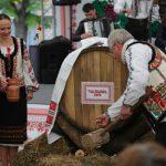 Роспотребнадзор после проверки разрешил ввоз 20 видов молдавских вин