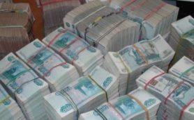 Банки получили инструкцию финразведки по борьбе со схемой вывода капитала с помощью ФССП