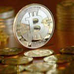 Киргизия первой в ЕАЭС выпустит криптовалюту