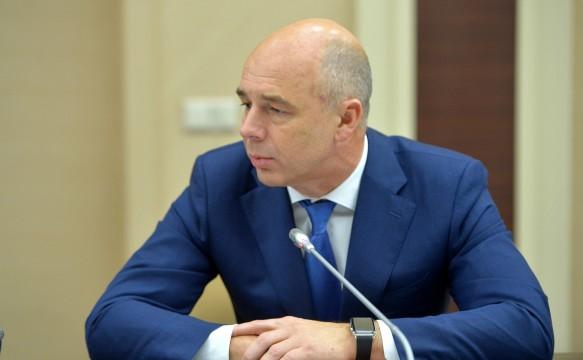 ЕС продлил экономические санкции против России до конца января 2018-го