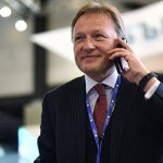 """Бизнес-омбудсмен Титов призвал власти """"ослабить нажим"""" на богатых россиян"""