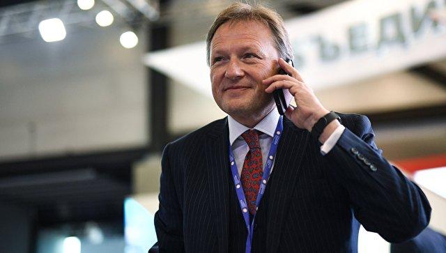 Бизнес-омбудсмен Титов призвал власти «ослабить нажим» на богатых россиян