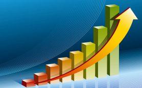 Банк БРИКС планирует опубликовать стратегию развития через две-три недели
