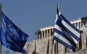 Кредиторы не исключают новых мер по ослаблению долговой нагрузки Греции