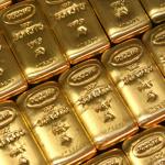 Путин: объем золотовалютных резервов РФ достиг $407 млрд на фоне низкого госдолга