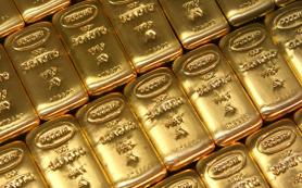 АСВ выявило 71 млрд рублей недостачи в РосинтерБанке